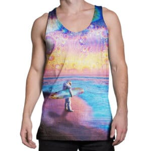 Mens-Tank-Front-Two
