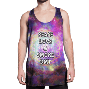 Peace-Love-Front-Tank
